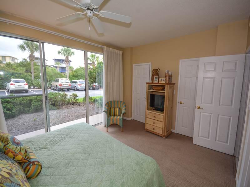 High Pointe 1115 Condo rental in High Pointe Resort in Highway 30-A Florida - #19