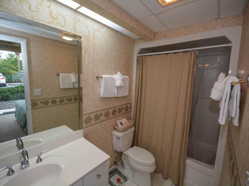 High Pointe 1115 Condo rental in High Pointe Resort in Highway 30-A Florida - #20