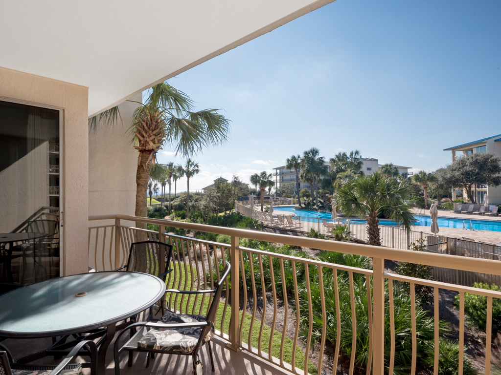 High Pointe 1214 Condo rental in High Pointe Resort in Highway 30-A Florida - #5