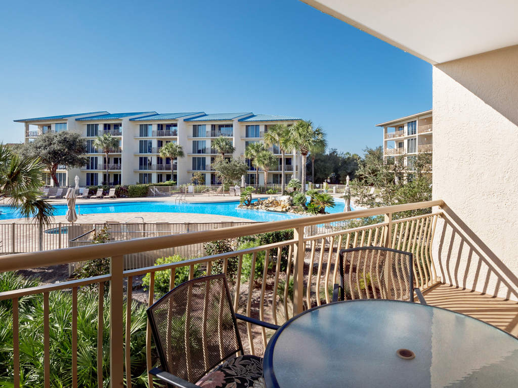 High Pointe 1214 Condo rental in High Pointe Resort in Highway 30-A Florida - #6