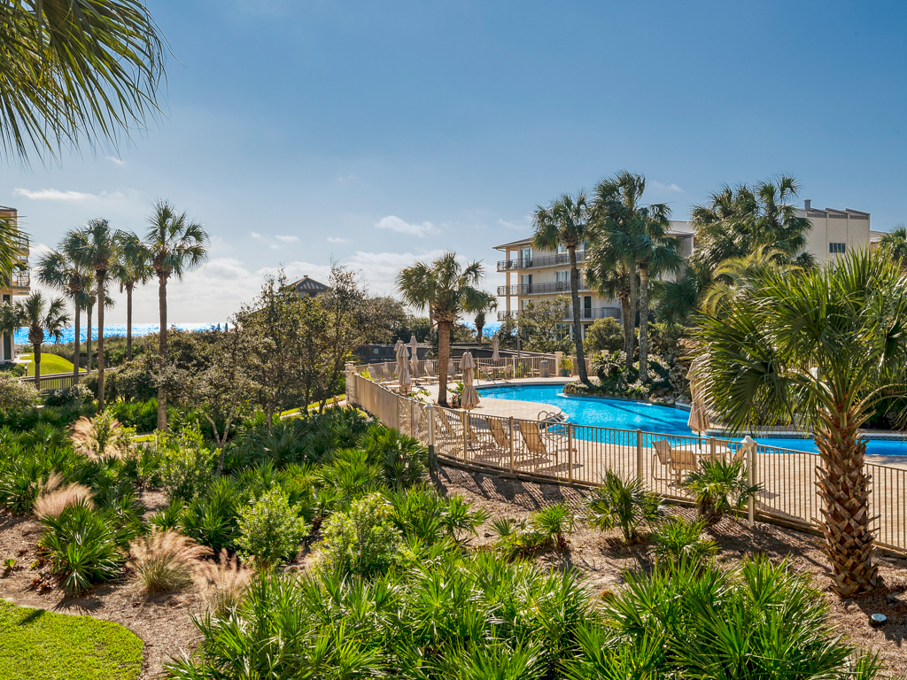 High Pointe 1214 Condo rental in High Pointe Resort in Highway 30-A Florida - #8