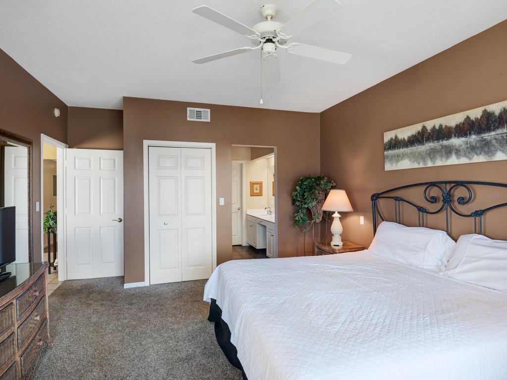 High Pointe 1214 Condo rental in High Pointe Resort in Highway 30-A Florida - #16