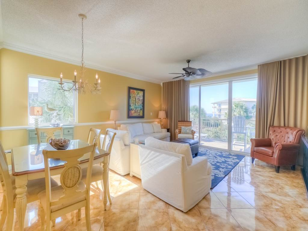 High Pointe 1311 Condo rental in High Pointe Resort in Highway 30-A Florida - #1