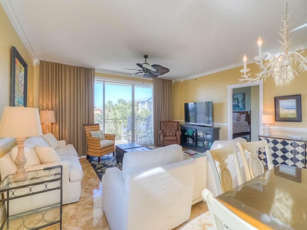 High Pointe 1311 Condo rental in High Pointe Resort in Highway 30-A Florida - #2