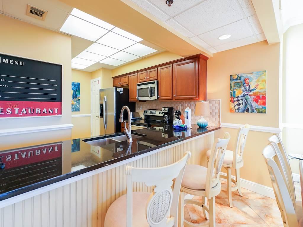 High Pointe 1311 Condo rental in High Pointe Resort in Highway 30-A Florida - #4