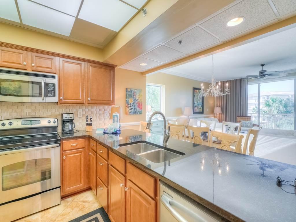High Pointe 1311 Condo rental in High Pointe Resort in Highway 30-A Florida - #5