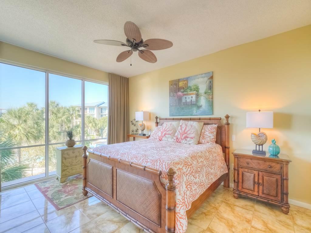 High Pointe 1311 Condo rental in High Pointe Resort in Highway 30-A Florida - #7