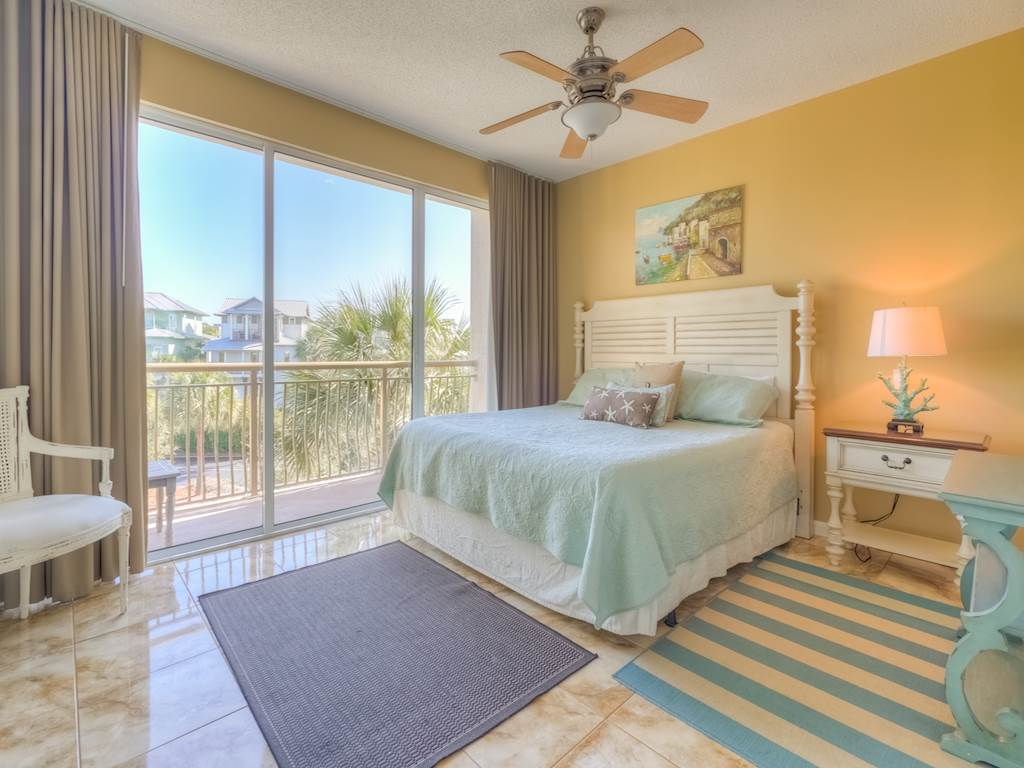 High Pointe 1311 Condo rental in High Pointe Resort in Highway 30-A Florida - #10