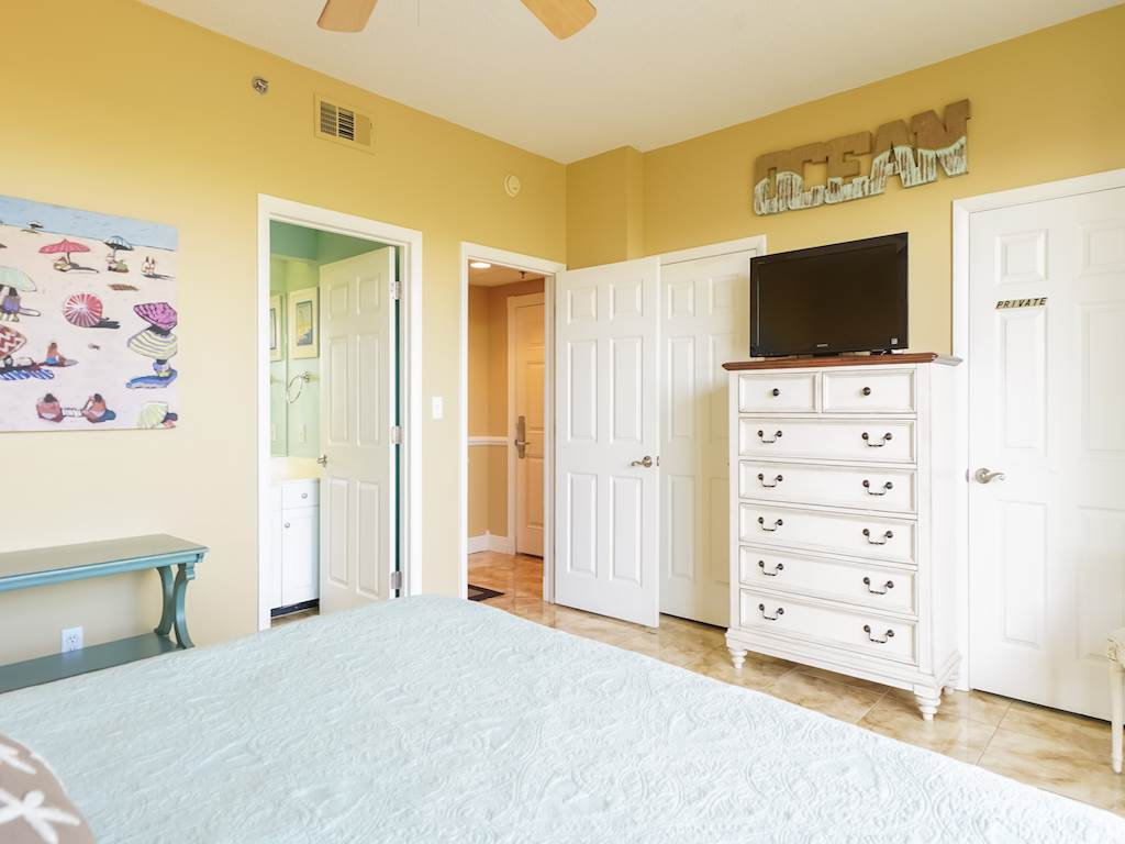 High Pointe 1311 Condo rental in High Pointe Resort in Highway 30-A Florida - #11