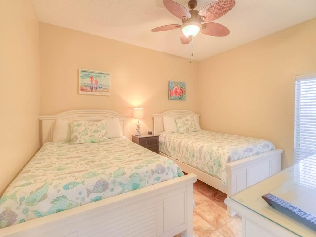 High Pointe 1311 Condo rental in High Pointe Resort in Highway 30-A Florida - #13