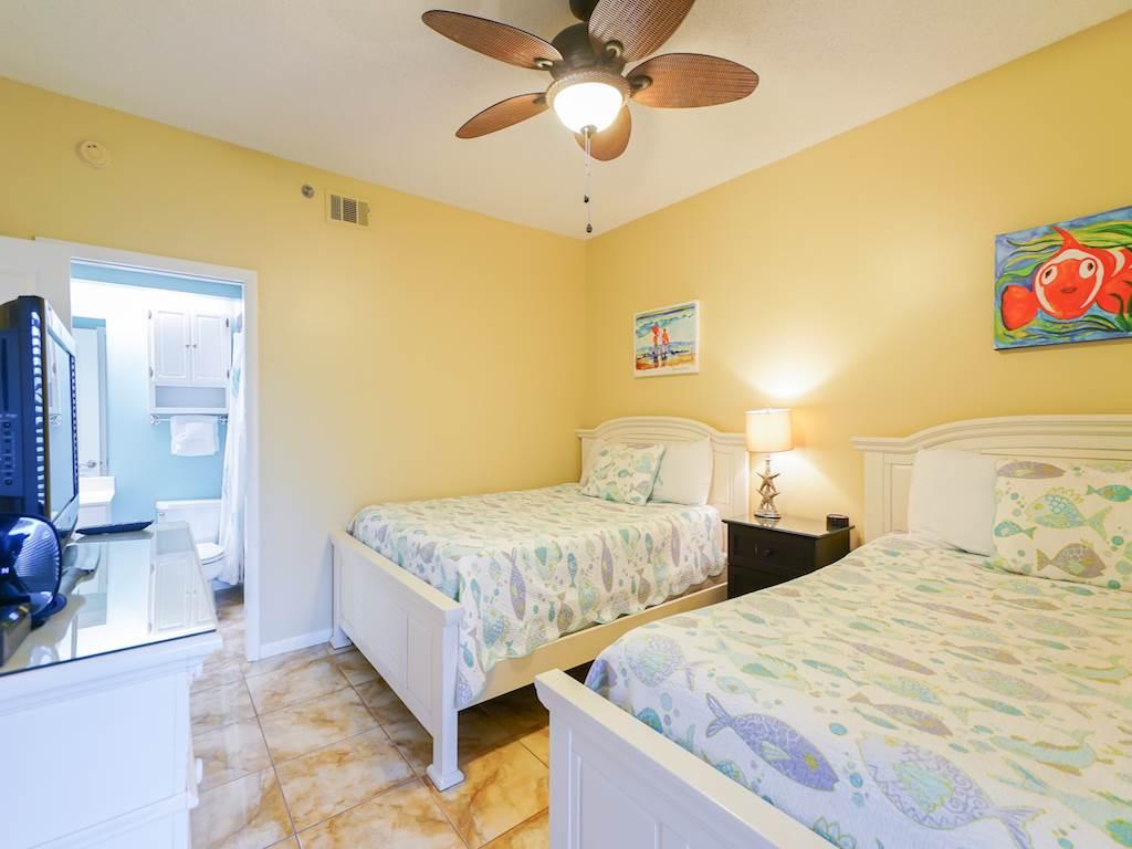 High Pointe 1311 Condo rental in High Pointe Resort in Highway 30-A Florida - #14