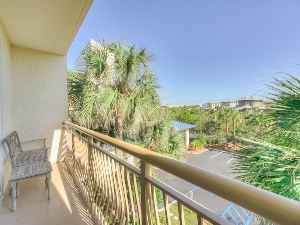 High Pointe 1311 Condo rental in High Pointe Resort in Highway 30-A Florida - #15