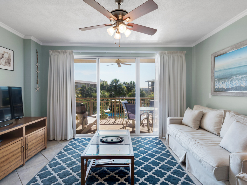 High Pointe 1312 Condo rental in High Pointe Resort in Highway 30-A Florida - #2