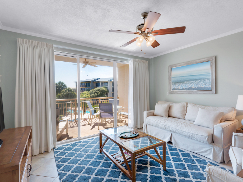 High Pointe 1312 Condo rental in High Pointe Resort in Highway 30-A Florida - #3