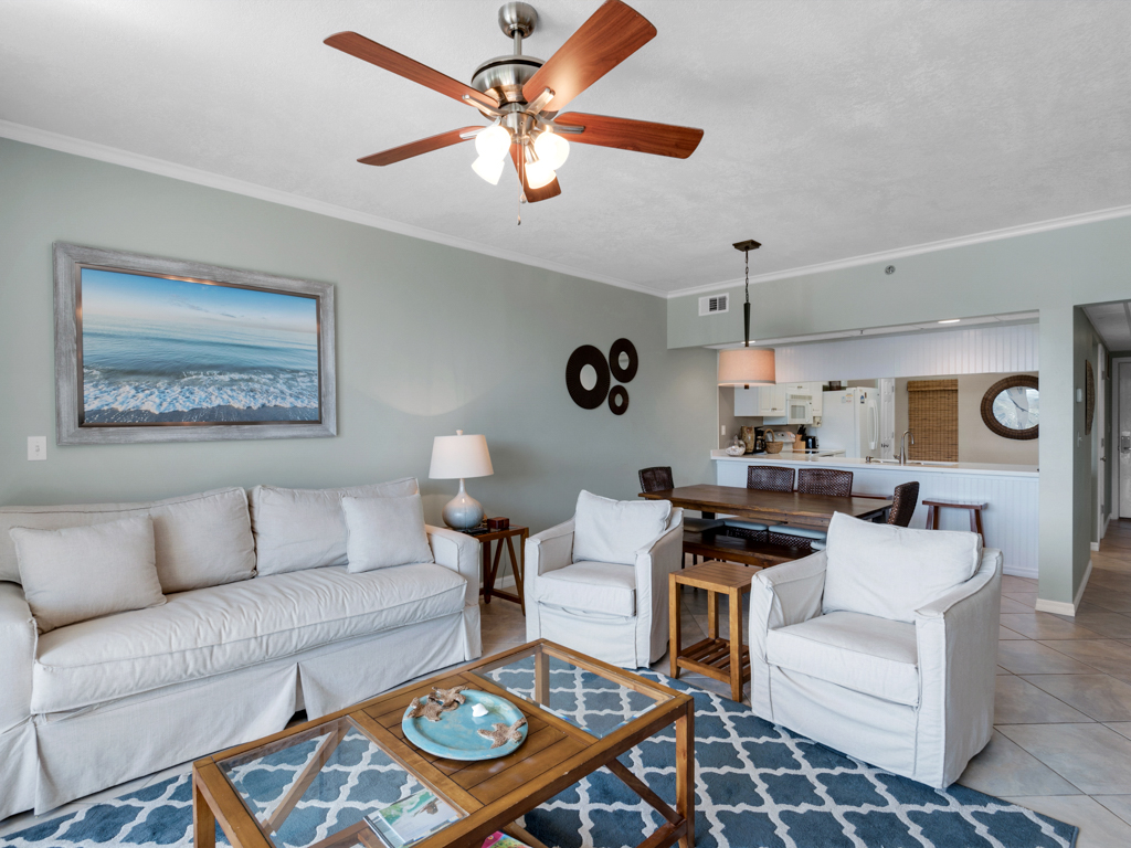 High Pointe 1312 Condo rental in High Pointe Resort in Highway 30-A Florida - #4