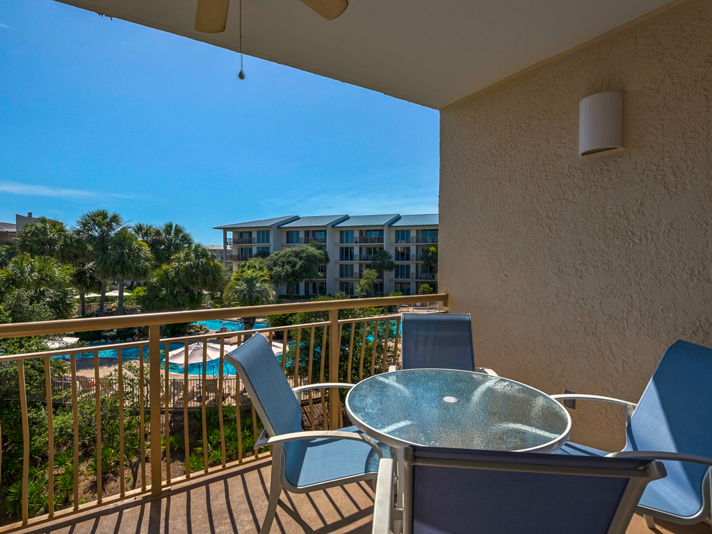 High Pointe 1312 Condo rental in High Pointe Resort in Highway 30-A Florida - #6