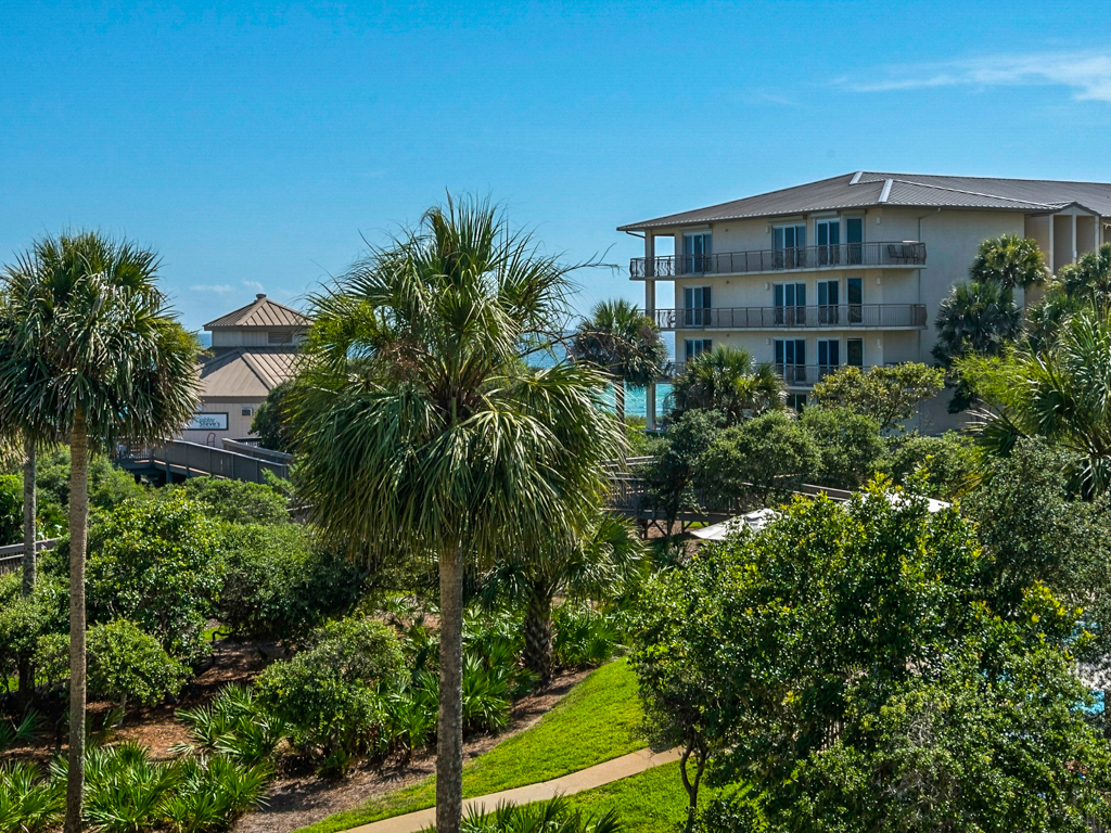 High Pointe 1312 Condo rental in High Pointe Resort in Highway 30-A Florida - #9