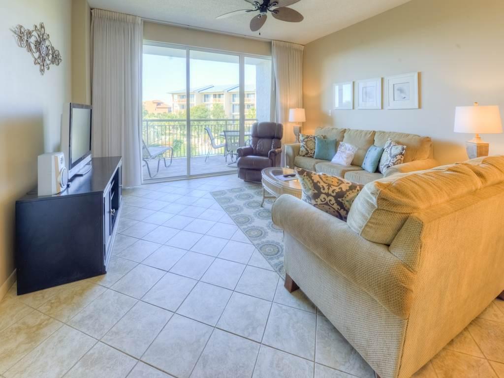 High Pointe 1313 Condo rental in High Pointe Resort in Highway 30-A Florida - #1