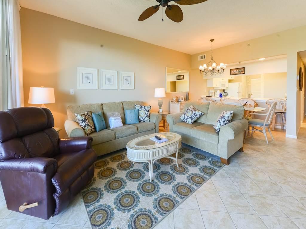 High Pointe 1313 Condo rental in High Pointe Resort in Highway 30-A Florida - #2