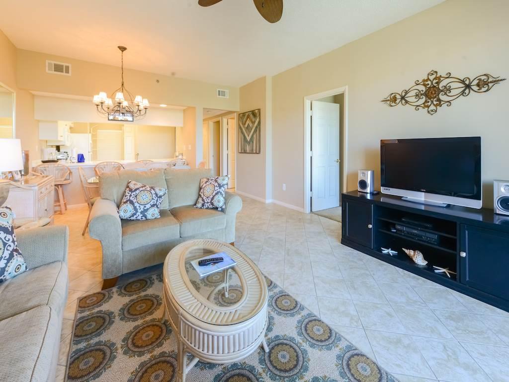 High Pointe 1313 Condo rental in High Pointe Resort in Highway 30-A Florida - #3