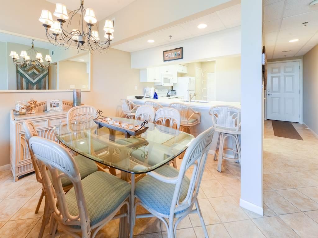 High Pointe 1313 Condo rental in High Pointe Resort in Highway 30-A Florida - #4
