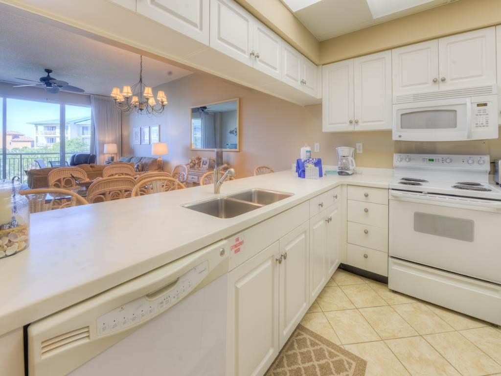 High Pointe 1313 Condo rental in High Pointe Resort in Highway 30-A Florida - #6