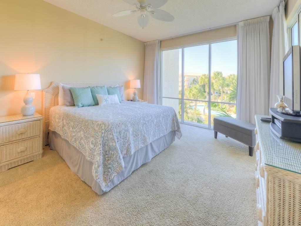 High Pointe 1313 Condo rental in High Pointe Resort in Highway 30-A Florida - #8