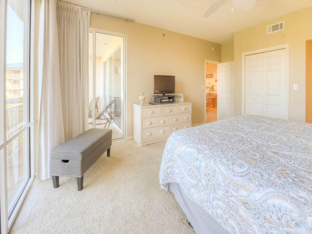 High Pointe 1313 Condo rental in High Pointe Resort in Highway 30-A Florida - #9