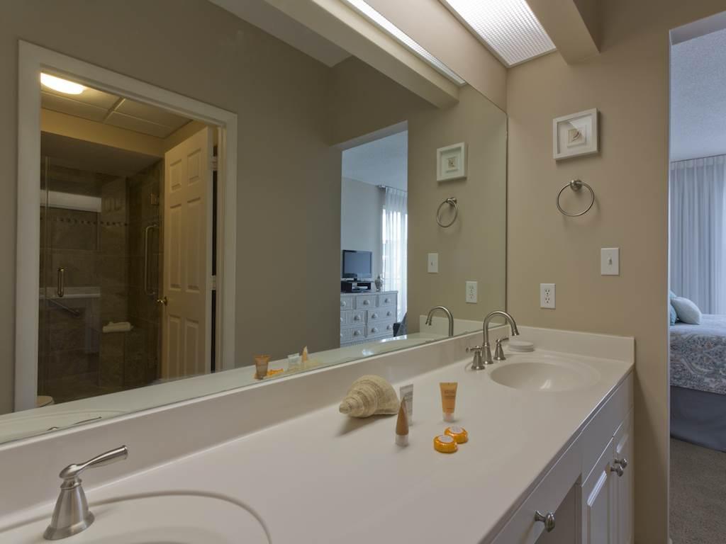 High Pointe 1313 Condo rental in High Pointe Resort in Highway 30-A Florida - #10