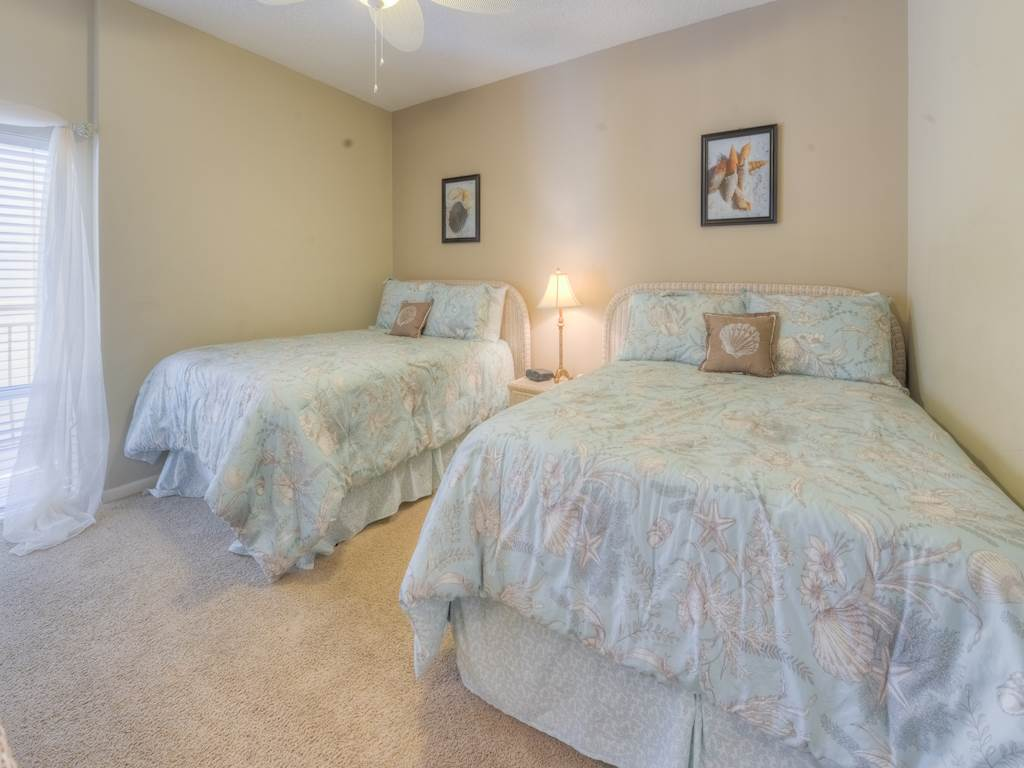 High Pointe 1313 Condo rental in High Pointe Resort in Highway 30-A Florida - #12