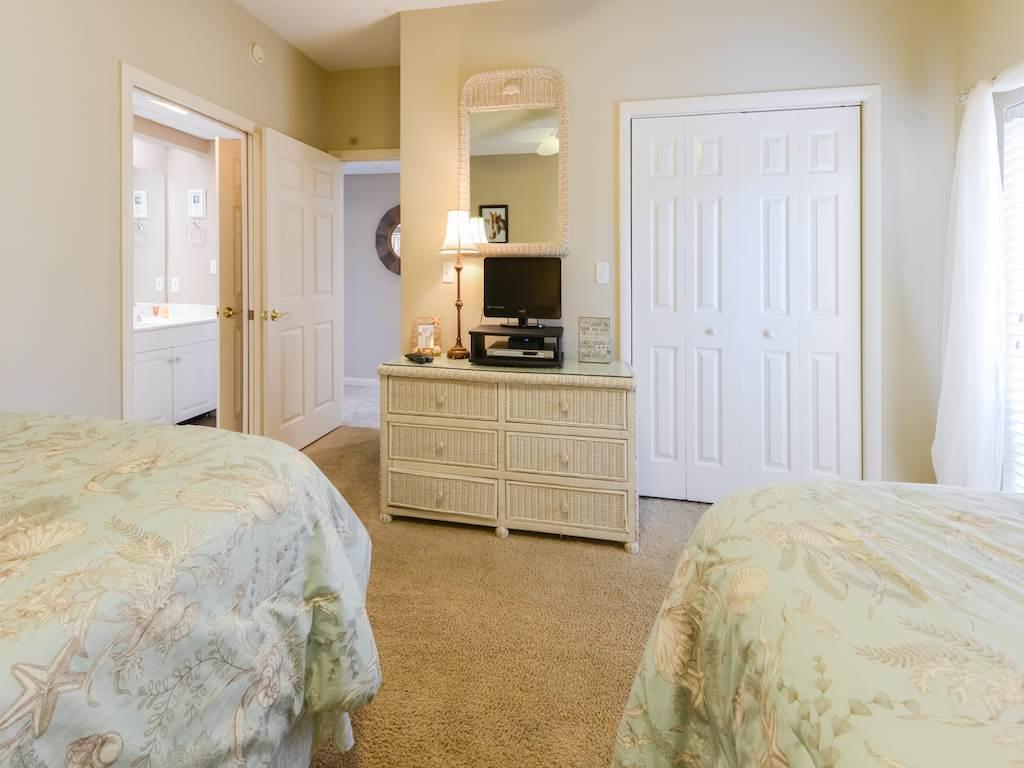 High Pointe 1313 Condo rental in High Pointe Resort in Highway 30-A Florida - #13