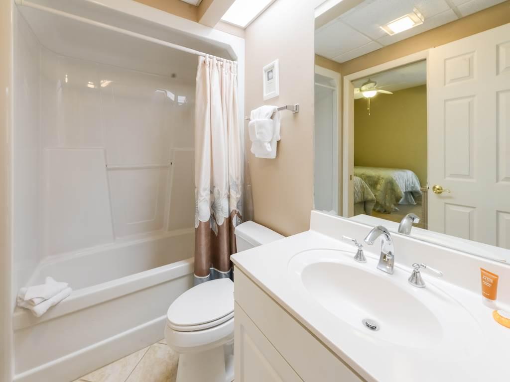High Pointe 1313 Condo rental in High Pointe Resort in Highway 30-A Florida - #14
