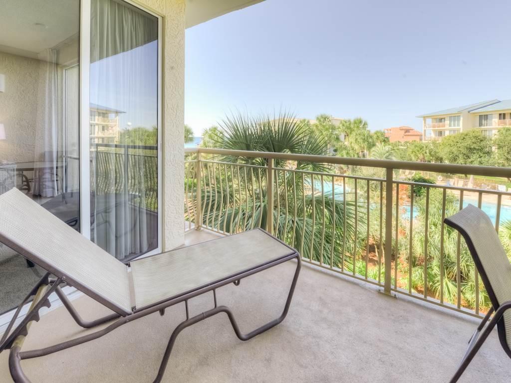 High Pointe 1313 Condo rental in High Pointe Resort in Highway 30-A Florida - #15