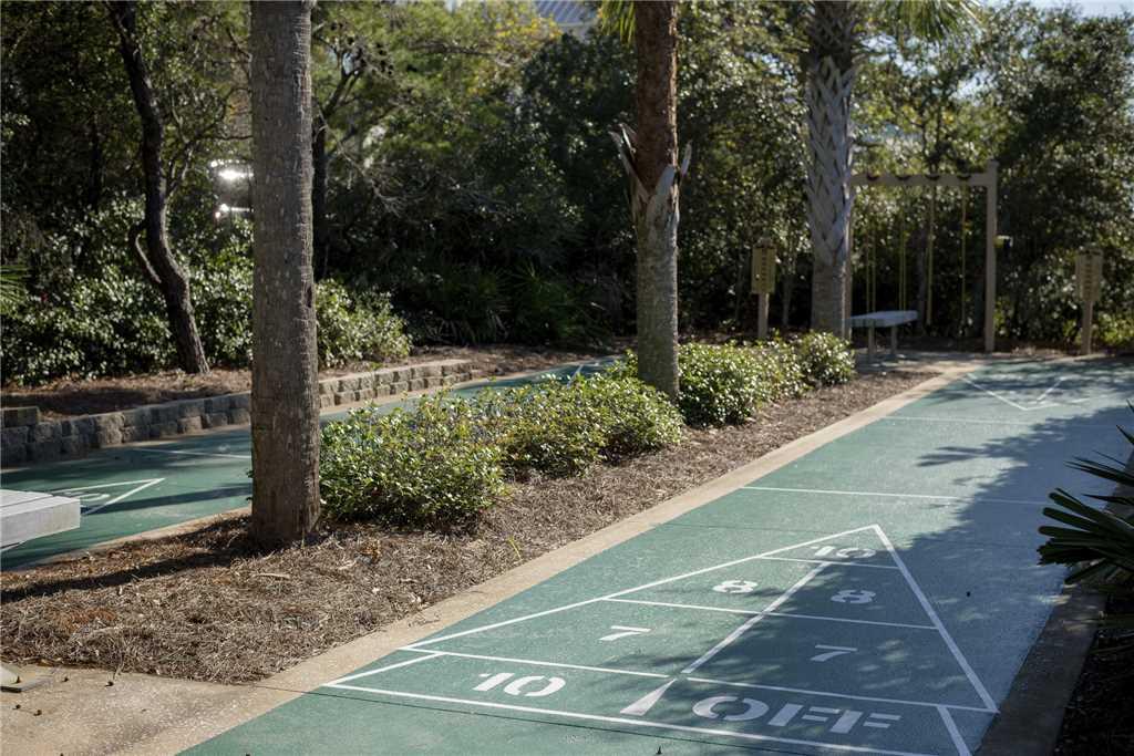 High Pointe 1313 Condo rental in High Pointe Resort in Highway 30-A Florida - #21