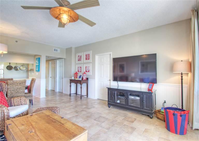 High Pointe 1413 Condo rental in High Pointe Resort in Highway 30-A Florida - #4