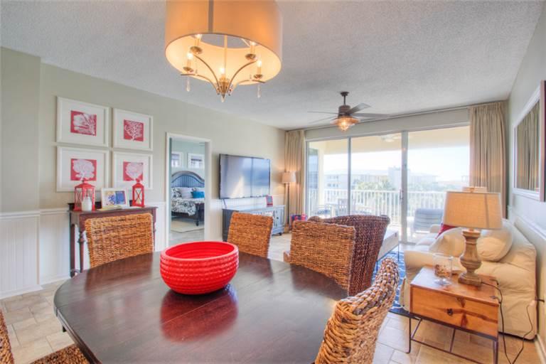High Pointe 1413 Condo rental in High Pointe Resort in Highway 30-A Florida - #6