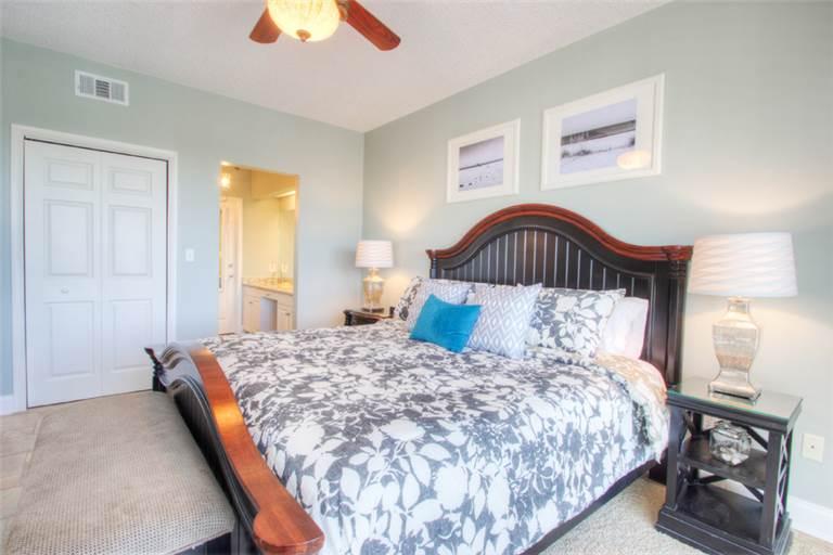 High Pointe 1413 Condo rental in High Pointe Resort in Highway 30-A Florida - #12