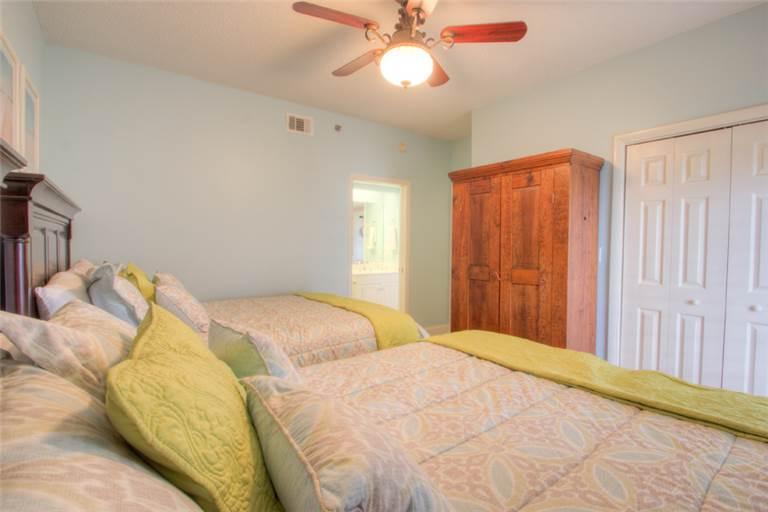 High Pointe 1413 Condo rental in High Pointe Resort in Highway 30-A Florida - #17