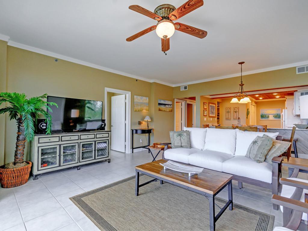 High Pointe 2321 Condo rental in High Pointe Resort in Highway 30-A Florida - #4