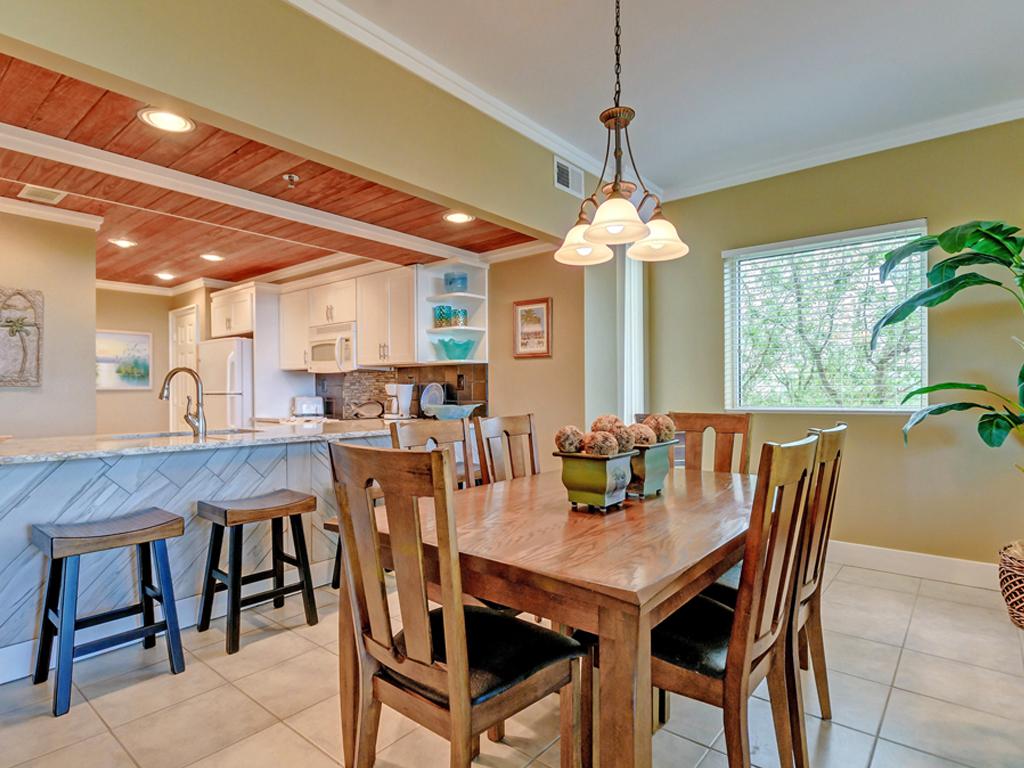 High Pointe 2321 Condo rental in High Pointe Resort in Highway 30-A Florida - #10