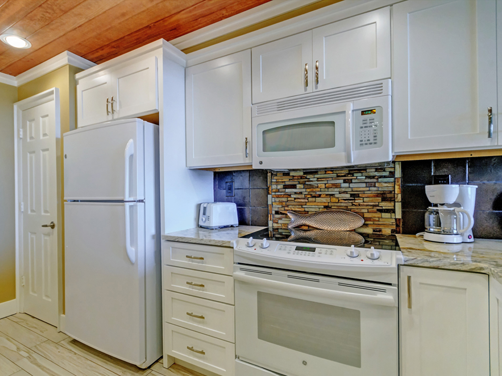 High Pointe 2321 Condo rental in High Pointe Resort in Highway 30-A Florida - #12