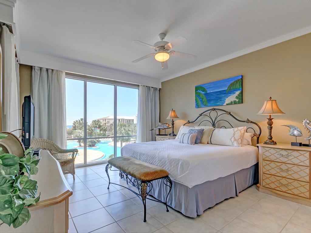 High Pointe 2321 Condo rental in High Pointe Resort in Highway 30-A Florida - #13