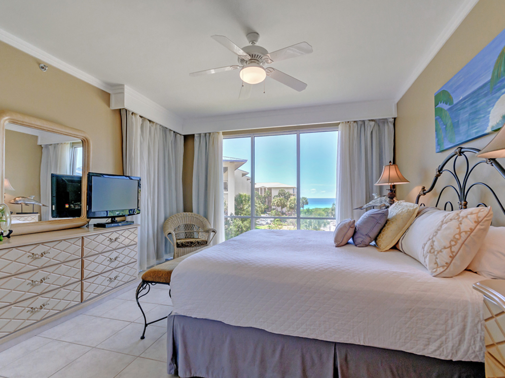 High Pointe 2321 Condo rental in High Pointe Resort in Highway 30-A Florida - #14