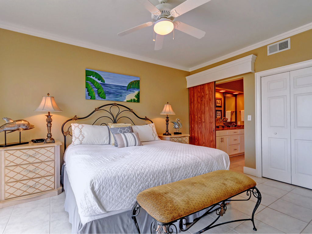 High Pointe 2321 Condo rental in High Pointe Resort in Highway 30-A Florida - #15