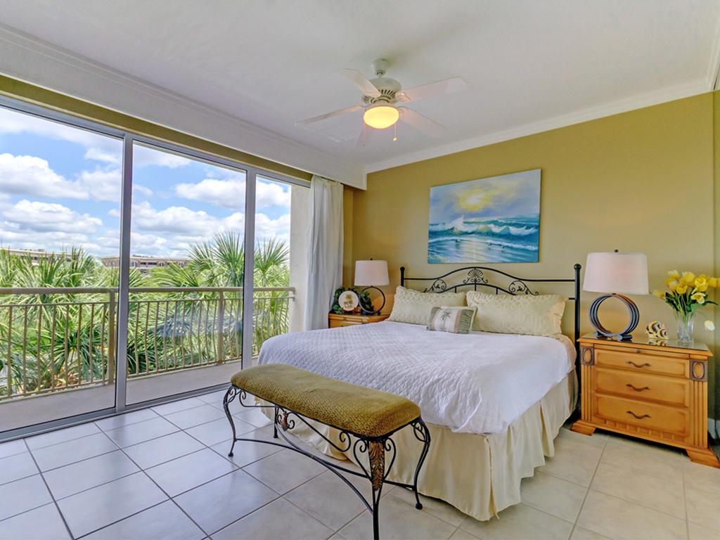 High Pointe 2321 Condo rental in High Pointe Resort in Highway 30-A Florida - #17