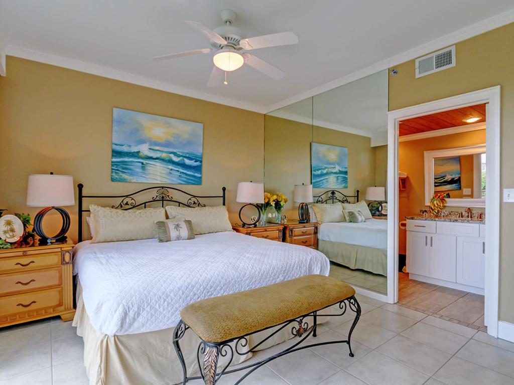 High Pointe 2321 Condo rental in High Pointe Resort in Highway 30-A Florida - #18