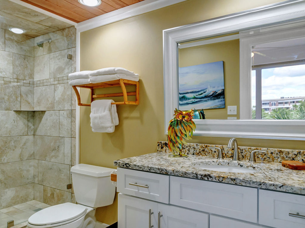High Pointe 2321 Condo rental in High Pointe Resort in Highway 30-A Florida - #19