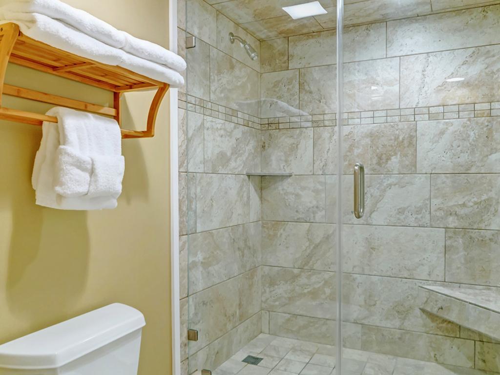 High Pointe 2321 Condo rental in High Pointe Resort in Highway 30-A Florida - #20