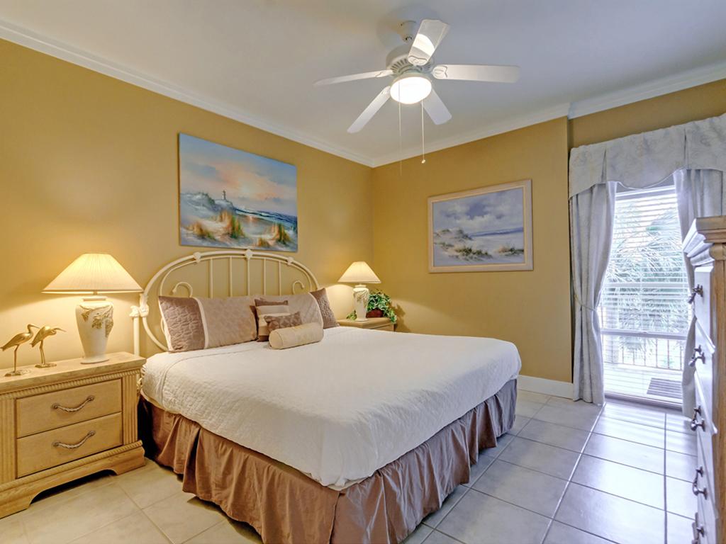 High Pointe 2321 Condo rental in High Pointe Resort in Highway 30-A Florida - #21