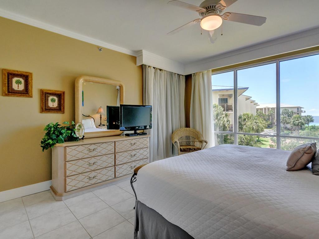 High Pointe 2321 Condo rental in High Pointe Resort in Highway 30-A Florida - #22